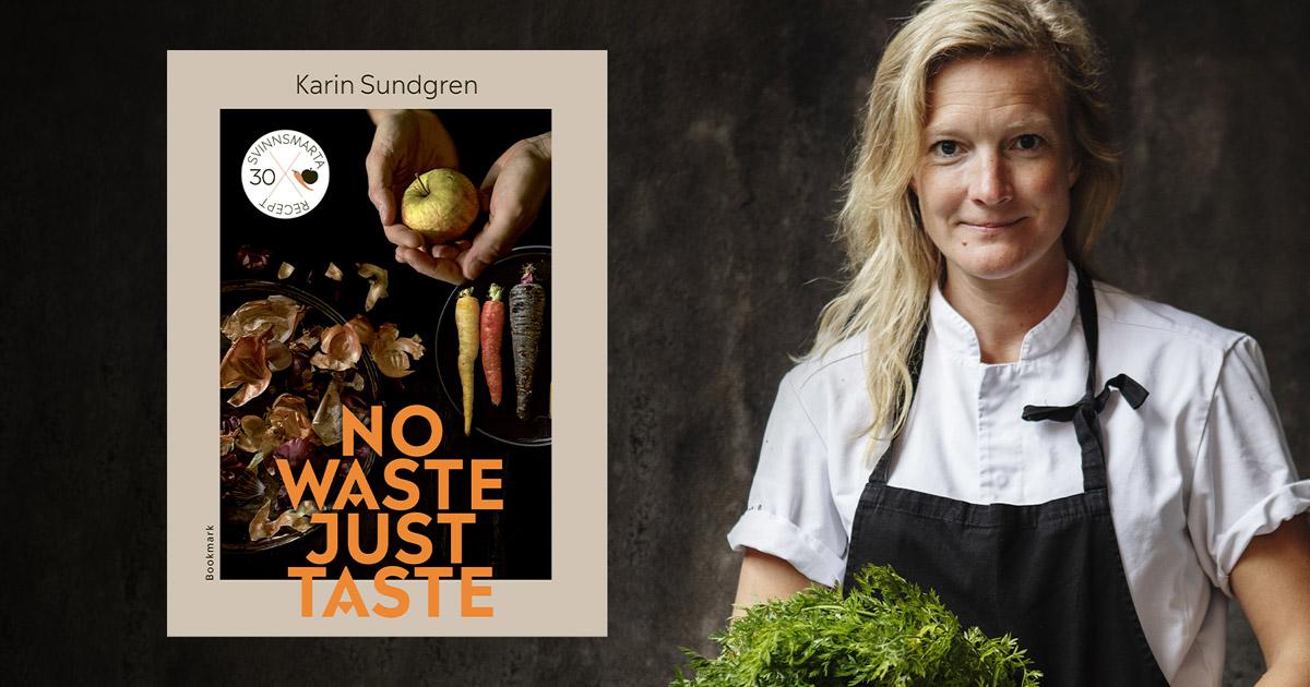 pressfoto Karin Sundgren